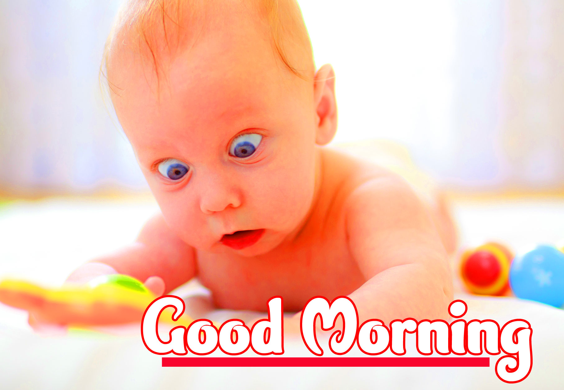 Funny Good Morning Wishes Images Download 38