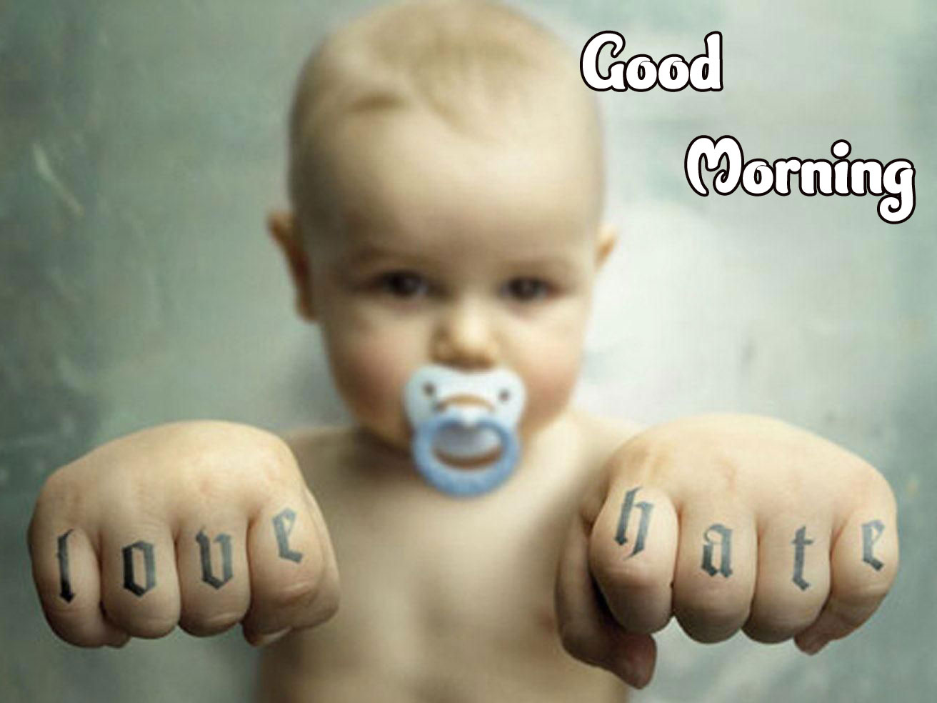 Funny Good Morning Wishes Images Download 39