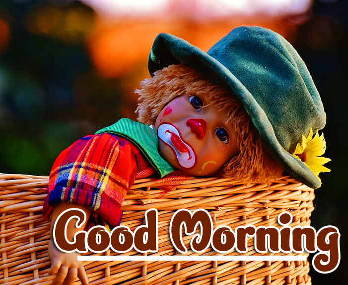 Funny Good Morning Wishes Images Download 40