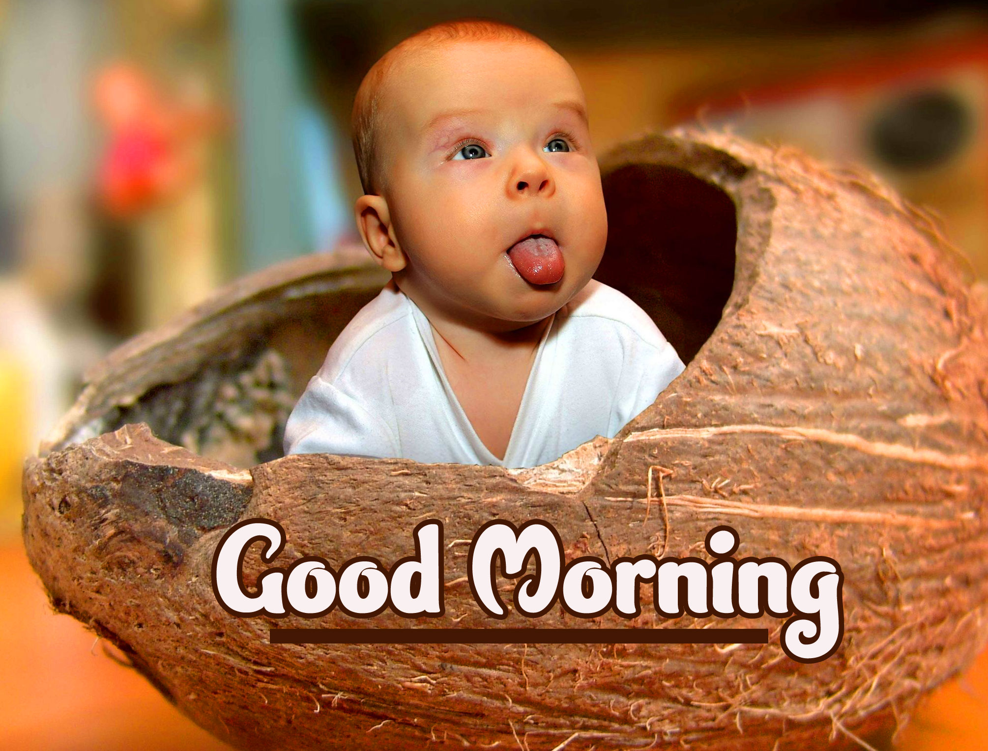 Funny Good Morning Wishes Images Download 42