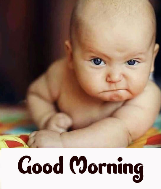 Funny Good Morning Wishes Images Download 45