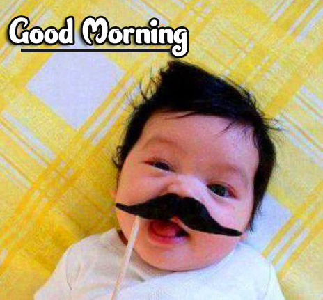 Funny Good Morning Wishes Images Download 47