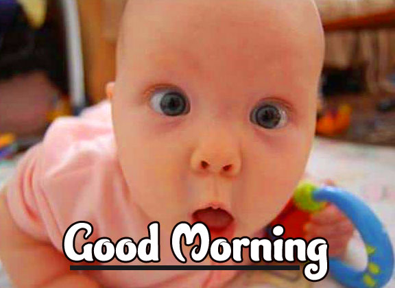 Funny Good Morning Wishes Images Download 48