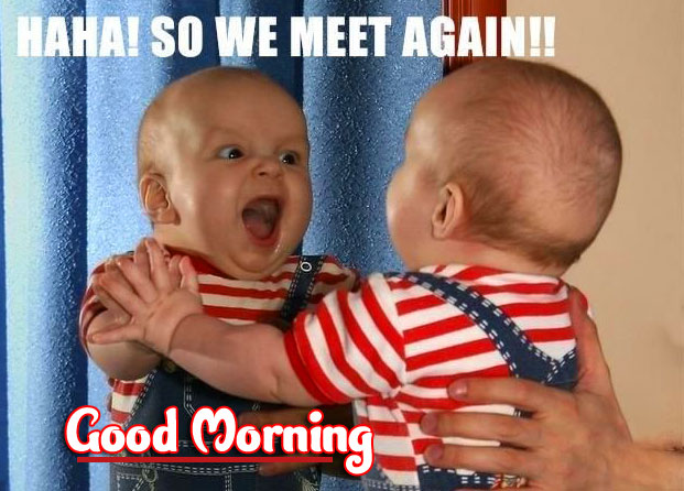 Funny Good Morning Wishes Images Download 51