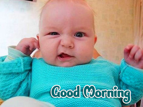 Funny Good Morning Wishes Images Download 52
