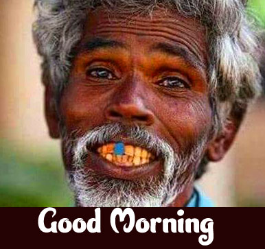 Funny Good Morning Wishes Images Download 53