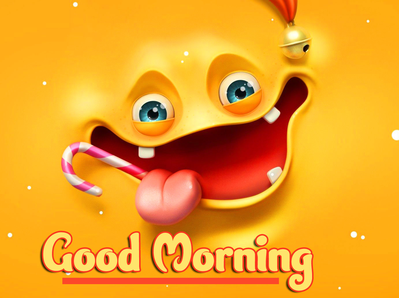 Funny Good Morning Wishes Images Download 56