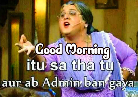 Funny Good Morning Wishes Images Download 59