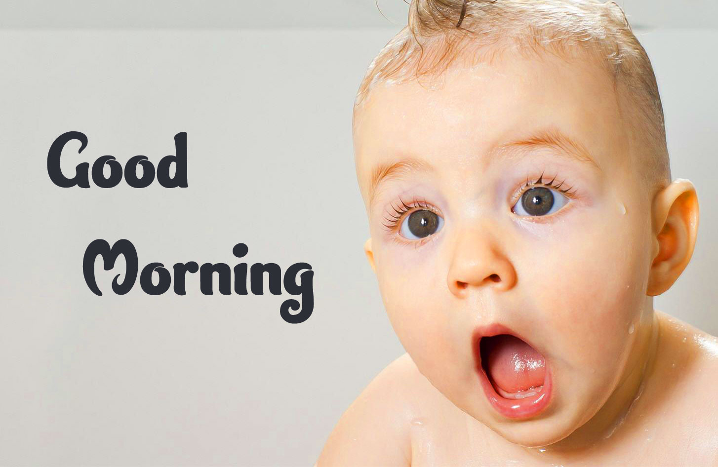Funny Good Morning Wishes Pics photo Download