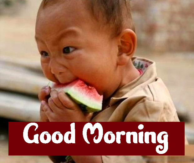 Funny Good Morning Wishes Images Download 62