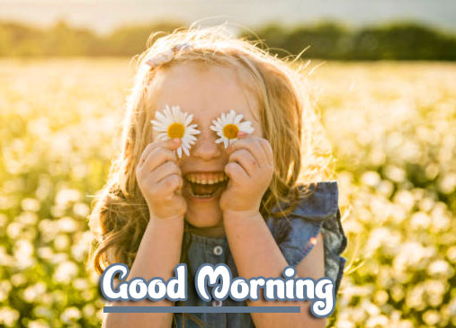 Funny Good Morning Wishes Images Download 64
