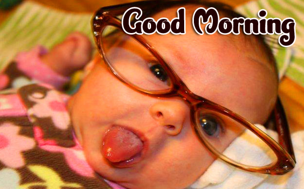 Funny Good Morning Wishes Images Download 65