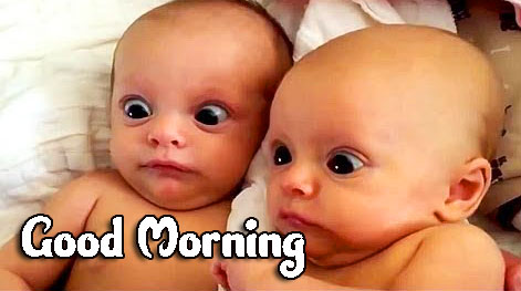 Funny Good Morning Wishes Images Download 67