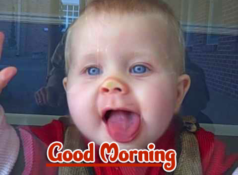 Funny Good Morning Wishes Images Download 68