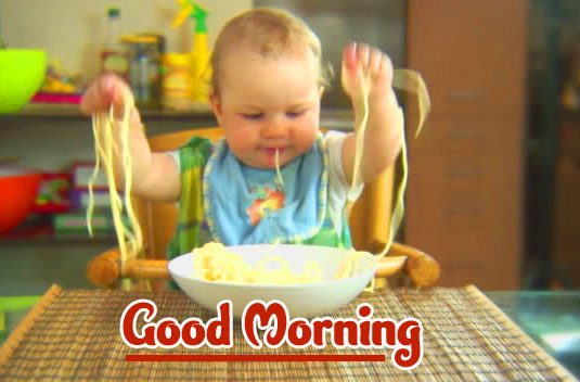 Funny Good Morning Wishes Images Download 72