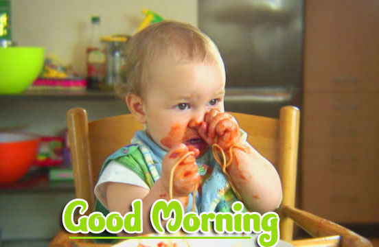 Funny Good Morning Wishes Images Download 74