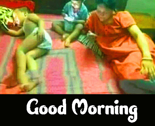 Funny Good Morning Wishes Images Download 78