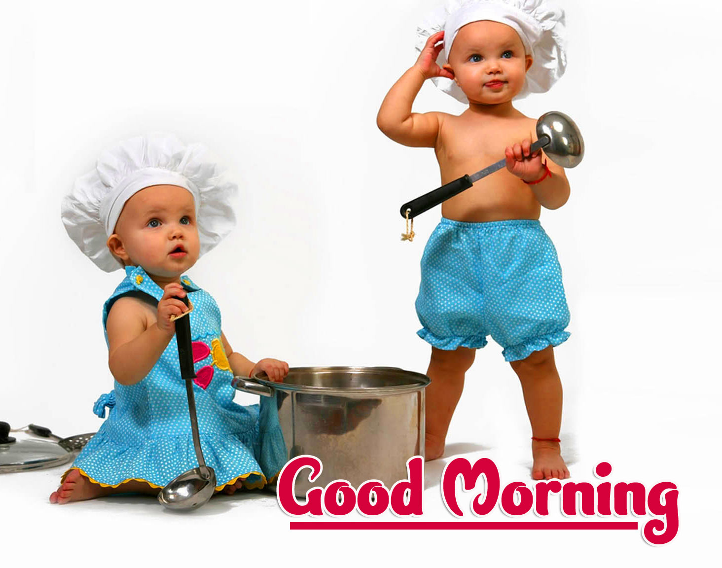 Funny Good Morning Wishes Images Download 82