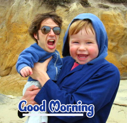 Funny Good Morning Wishes Images Download 84