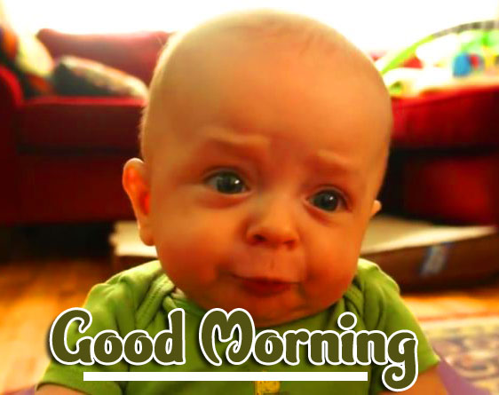 Funny Good Morning Wishes Images Download 85