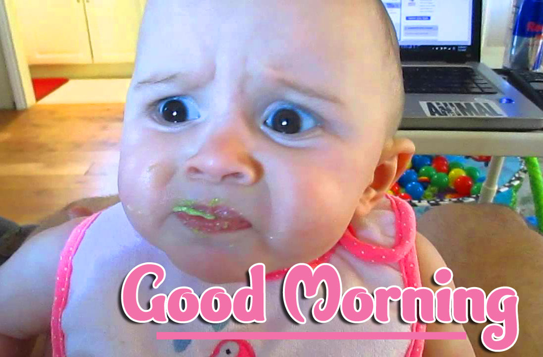 Funny Good Morning Wishes Images Download 86