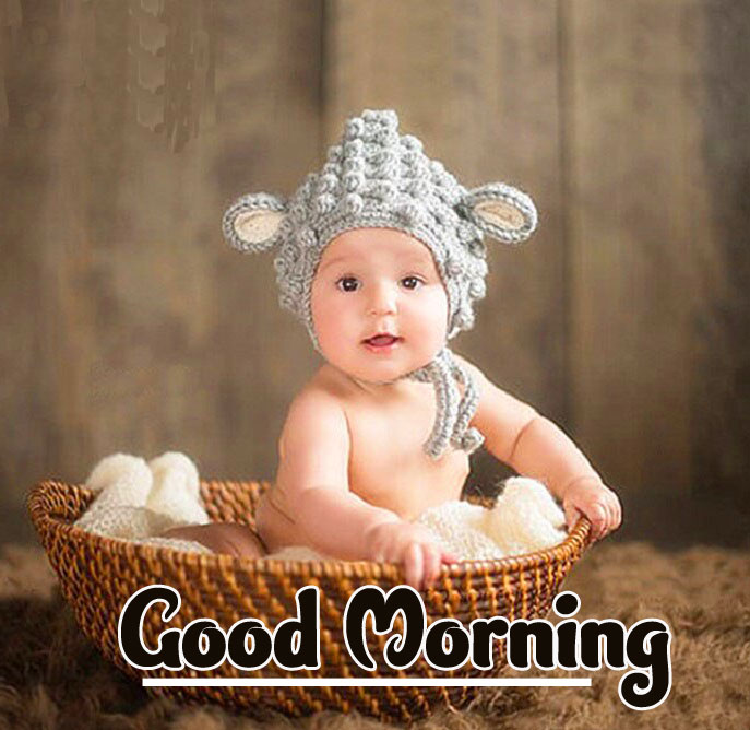 Funny Good Morning Wishes Images Download 88