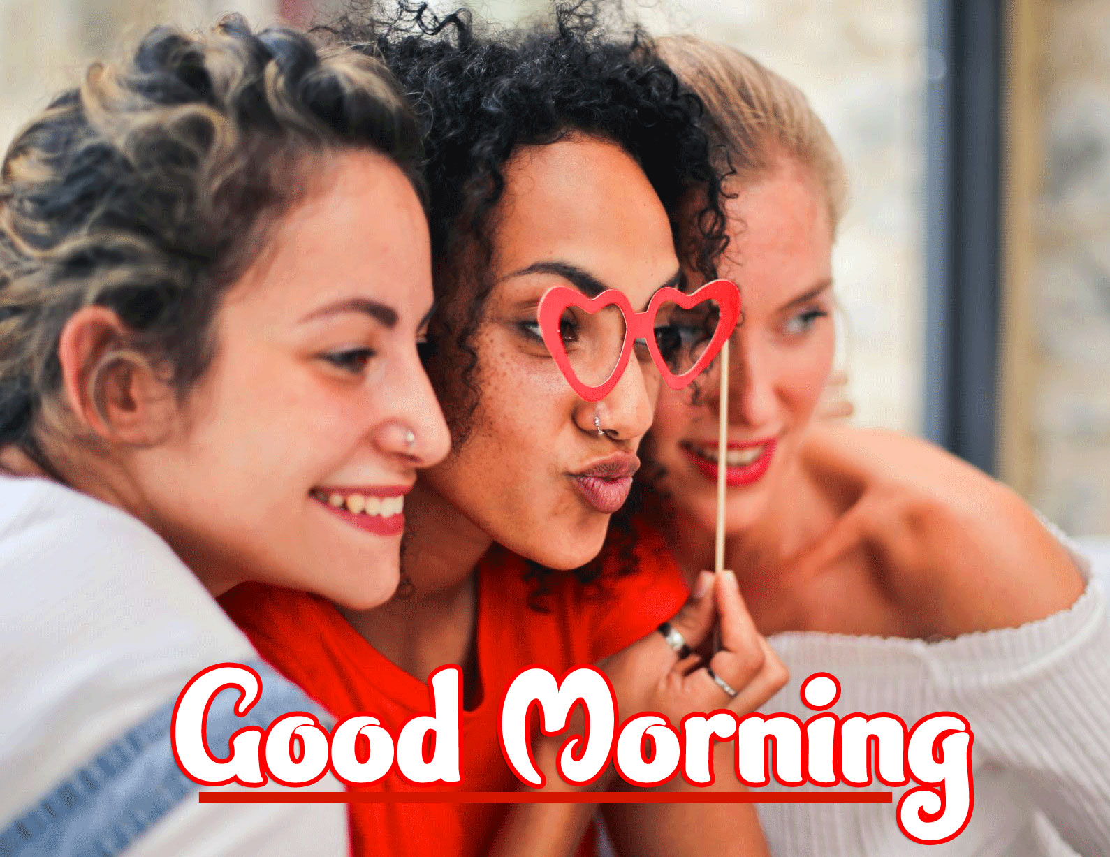 Funny Good Morning Wishes Images Download 91