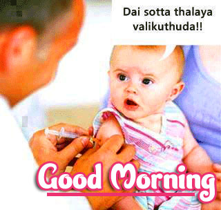 Funny Good Morning Wishes Images Download 92