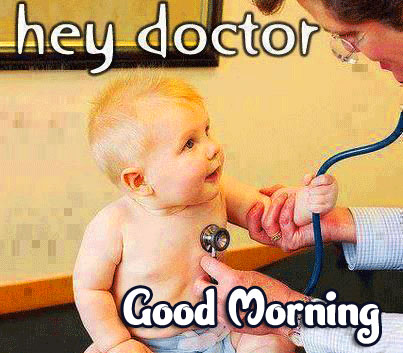 Funny Good Morning Wishes Images Download 93