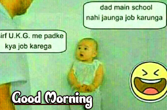 Funny Good Morning Wishes Images Download 94