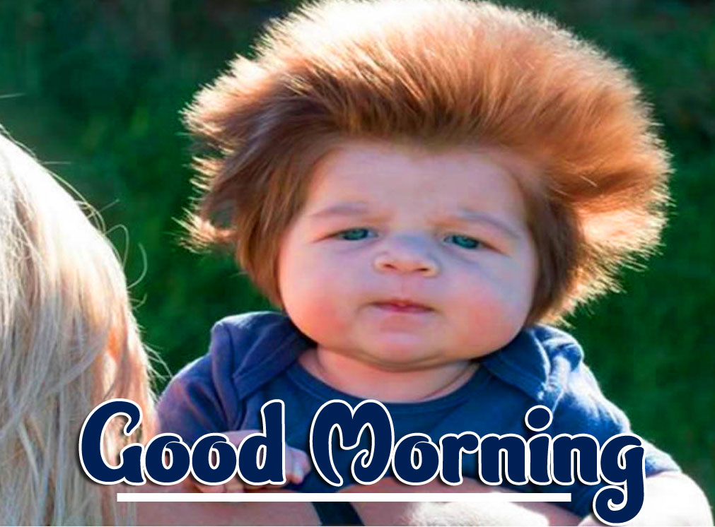 Funny Good Morning Wishes Images Download 97