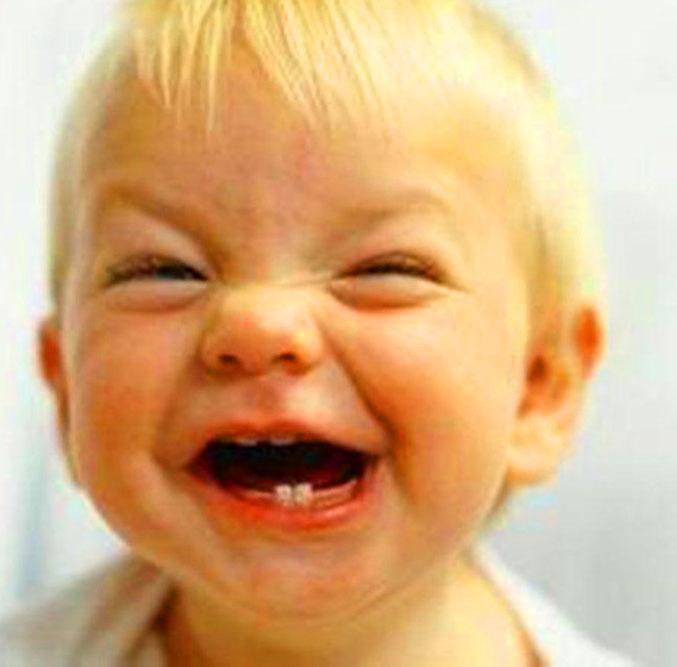 Funny Whatsapp DP Images Pics HD Download