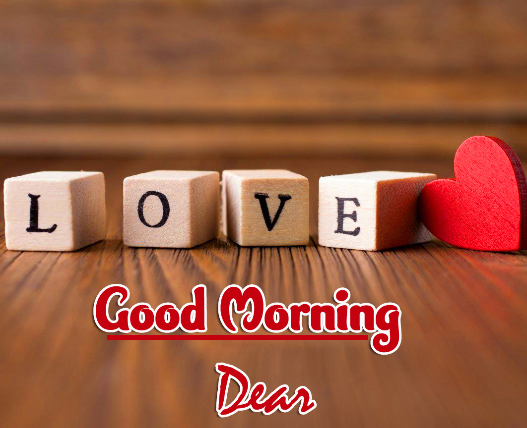Girlfriend Romantic Good Morning Images Wallpaper Latest Download