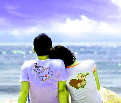 Girlfriend Whatsapp DP Images Pics Free