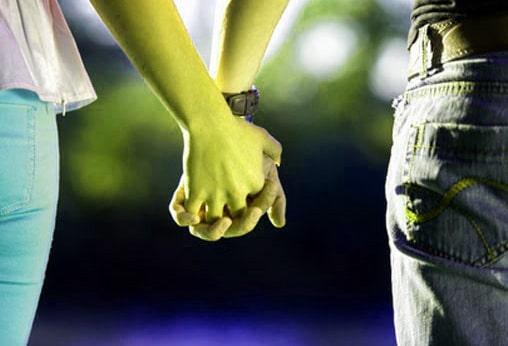 Girlfriend Whatsapp DP Images Wallpaper FREE