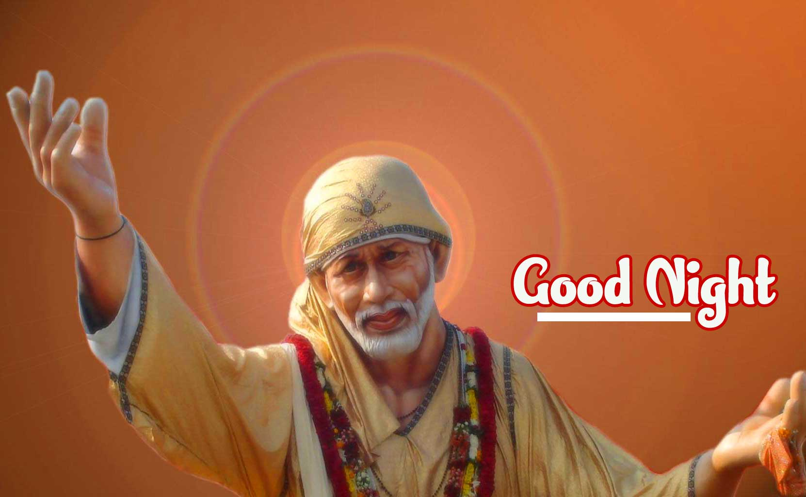 God Good Night Wishes Images 79