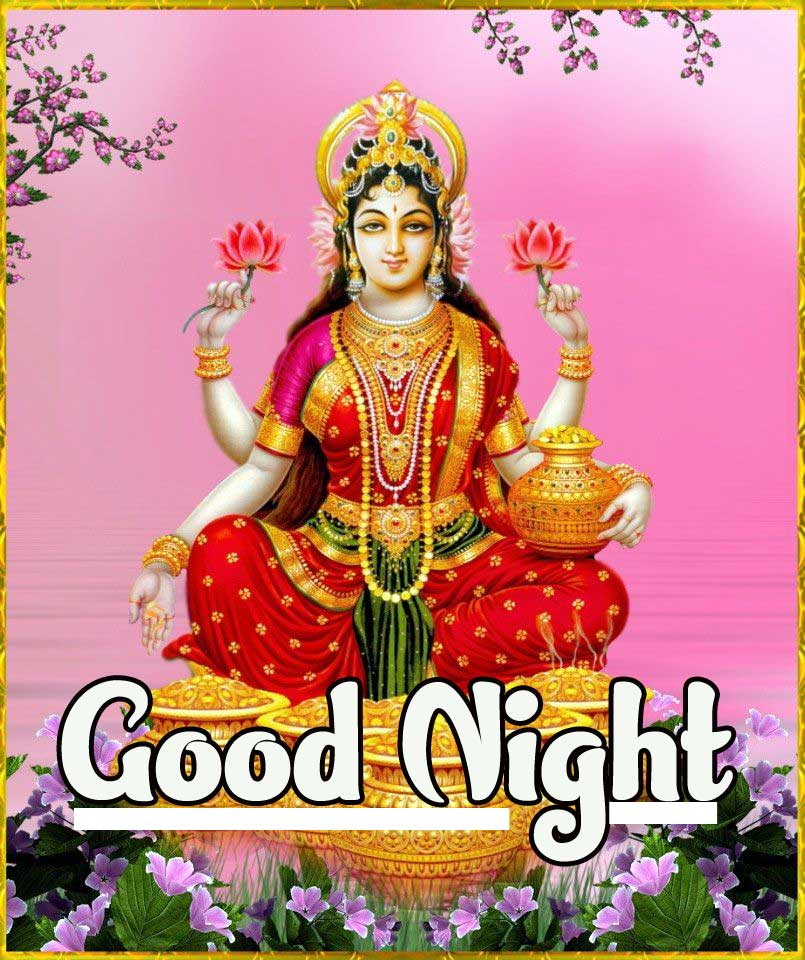 God Good Night Wishes Images 82
