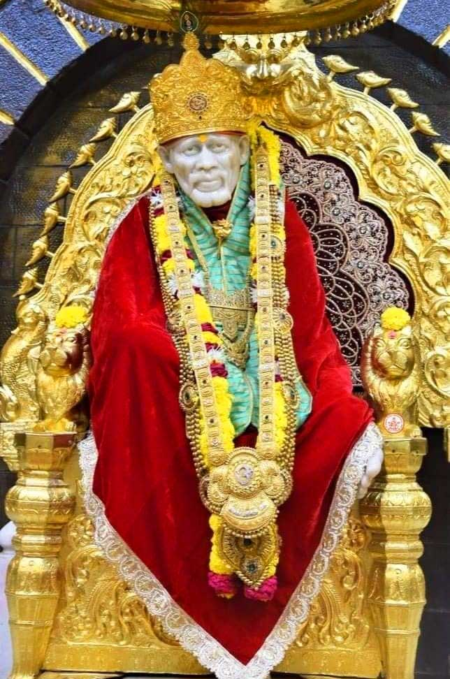Sri Sai Baba God Images For Android Mobile Phone Pics Download