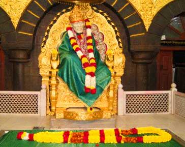 Sai Baba Hindu God Images For Android Mobile Phone Pic Download