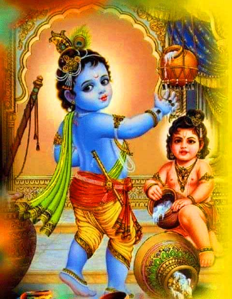Hindu God Images For Android Mobile Phone Wallpaper pics Download