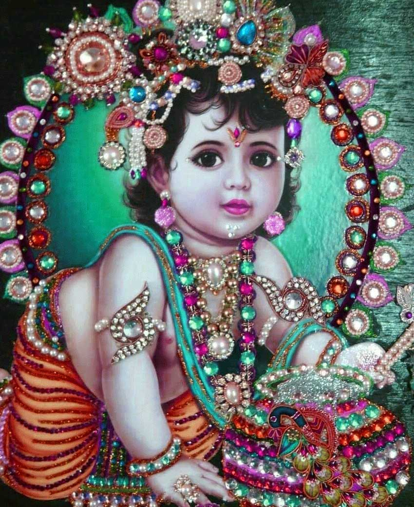 Hindu God Images For Android Mobile Phone Pics Download
