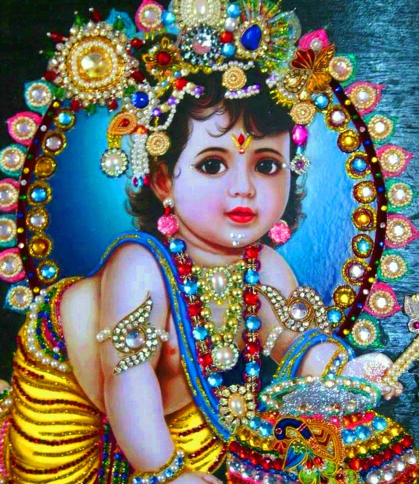New Best Hindu God Images For Android Mobile Phone Pic Download