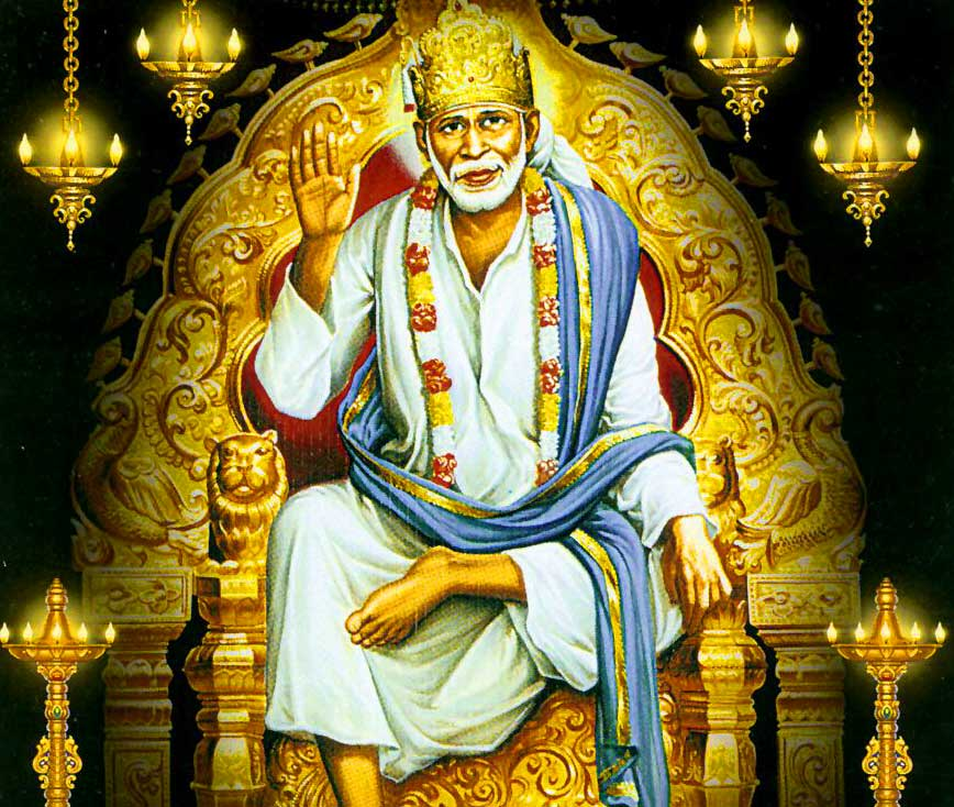 Hindu God Images For Android Mobile Phone Pics photo Download