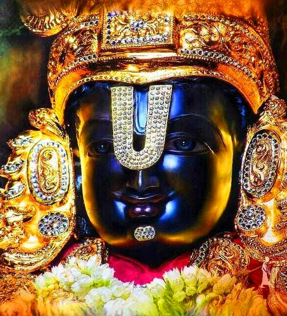 God Images For Android Mobile Phone Pics Download for Whatsapp