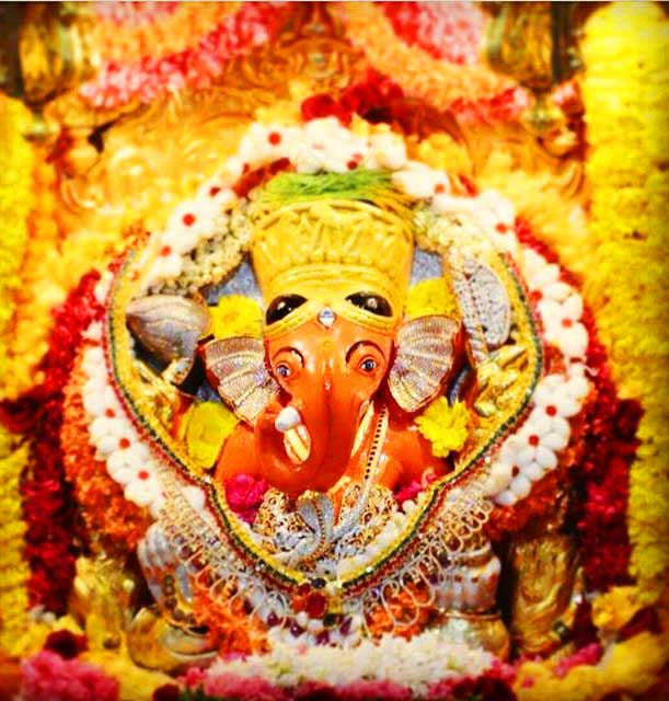 Lord Bal Ganesha God Images For Android Mobile Phone Pics Download