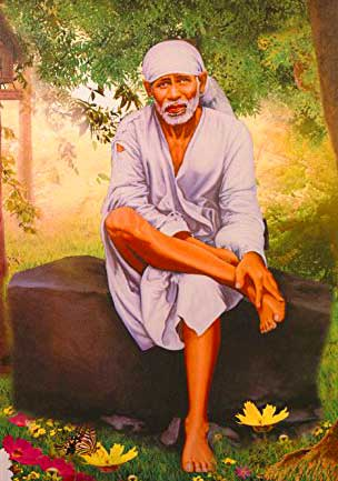 God Images For Android Mobile Phone Pics Wallpaper With Lord Shirdi Sai Baba