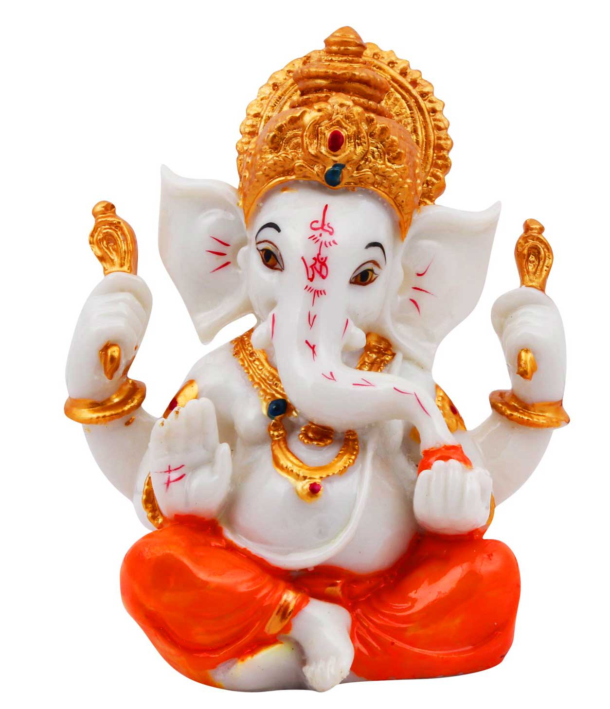 Ganesha God Images For Android Mobile Phone Pics Download