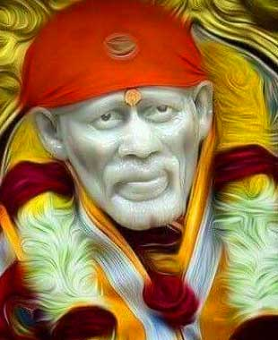 Sai baba God Images For Android Mobile Phone Pics Download