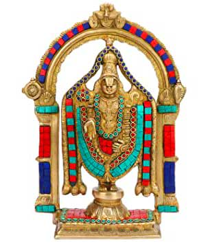 Hindu God Images For Android Mobile Phone