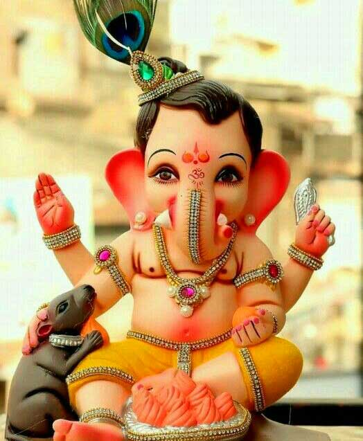 New best Hindu God Images For Android Mobile Phone Pics Download